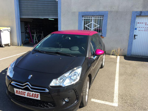 covering voiture a montauban